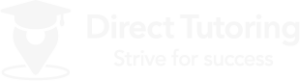 Direct Tutoring Logo