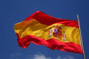 Find Spanish Tutors Near You