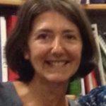 Profile picture of Veronique