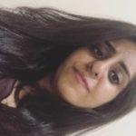 Profile picture of prerna