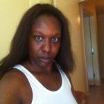 Profile picture of Funmi